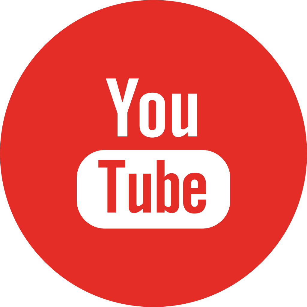 icon-youtube--color.png