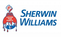 SHERWIN WILLIAMS (ШЕРВИН ВИЛЛИАМС)